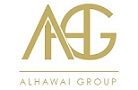 Al Hawai Group